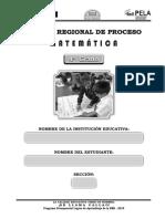ECE 4  A.pdf