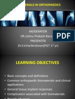biomaterialsinorthopaedicsppt-160102171338