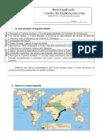 1.1 - O expansionismo europeu - Teste Diagnóstico 8º.pdf