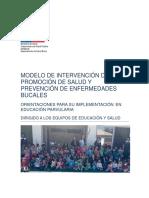OT-Modelo-en-Educación-Parvularia-dirigido-a-equipos-de-salud-y-educación-2018.pdf