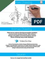 Pendahuluan_Animasi Drawing.pdf
