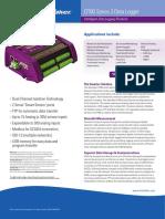 TS-0059-F1 - DT80.pdf