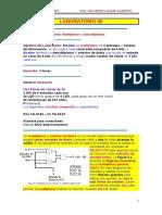 LAB_CIR_DIGITALES_05.pdf