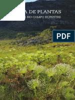 livro_guiaplantascamposrupestres.pdf