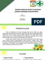 Ppt Minipro Siti