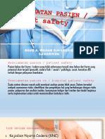 01. Tk.2 Md. Insiden Kp - (Patien Safety)