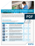 Exfo Guide Copper-testing En