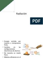 Radiacion.pptx
