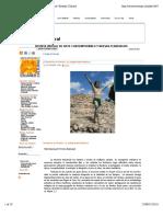 Territorios_en_Desafi_o_La_Subjetividad.pdf