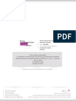 ca.u2.lc2.pdf