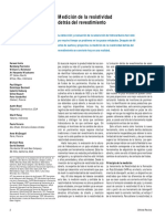 p02_25.pdf