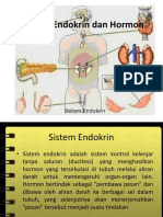 Sistem Endokrin dan Hormon.pptx