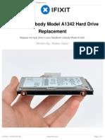 Guide 1670 en-macbook Pro
