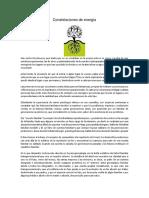 ONDAS MORFOGÉNICAS.pdf