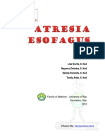 doctors-files_atresia_esofagus.pdf
