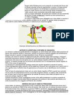 Fasatura_Distribuzione