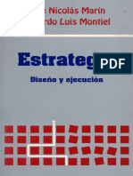 LL_EstrategiadiseñoejecucionJoseNicolasMarinEduardoLuisMontiel.pdf