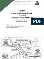 barraje1-160427034534.pdf