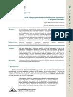 documento matemático (2).pdf