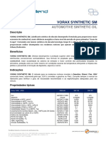 PDS-PACKBLEND VORAX SYNTHETIC SM. Ed.01BR.pdf