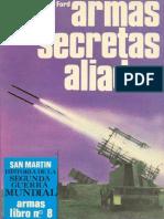 Armas secretas aliadas - Brian Ford.pdf