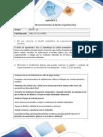 Apendice-Fase1 (1)