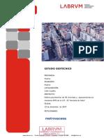 GEOTECNICO HUELVA.pdf