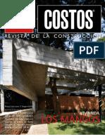 Revista Costos N 265 - Octubre 2017 - Paraguay - PortalGuarani