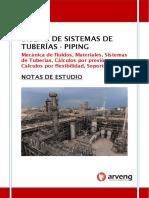TUBERIAS-NOTAS-DE-ESTUDIO-MUESTRA.pdf
