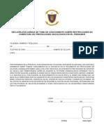 no_afiliacion_de_onco.pdf