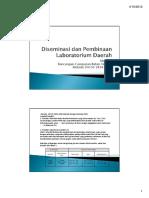 Rancangan-Campuran-Beton-Metode-SNI.pdf