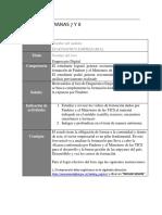 Foro Diagnóstico Nuevo (002)