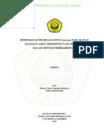 Purwa Cahya Nugraha Rubiarta.pdf A