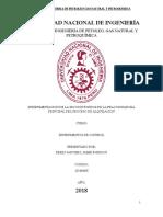 Instrumentos de Control-proceso de Alquilacion (1)