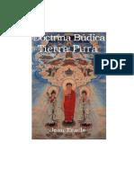 Doctrina budica