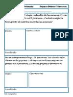 Matematicas_quinto_primaria_1.pdf