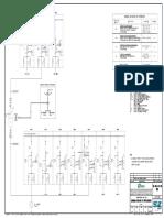 SE SLU PL OE 002 Diagrama Unifilar de Protecciones