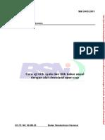 dokumen.tips_bab-006-sni-2433-2011-pengujian-titik-nyala-dan-titik-bakar-aspal.doc