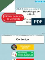 INDICADOR AVANCE DE CONTENIDO (1).pdf