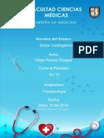 shock cardiogenico.docx