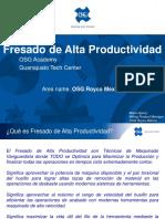 Fresado de Alta Productividad.pptx