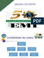 CONTA2 MATERIAL1 COSTOS