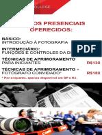 canon_fotografia.pdf