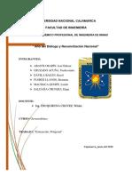 ESTIMACIÓN POLIGONO.docx
