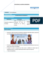 373898138-Sesion-1-1-docx.docx