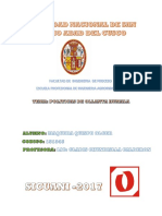 FUNDACION.docx