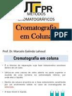 Aula 03 - cromatografia em coluna.pdf
