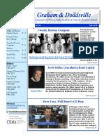 Graham & Doddsville_Issue 34_v22