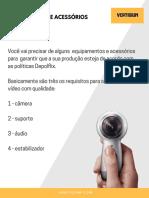Vertigium - Manual
