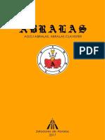 ABRALAS DEFINITIVO 2018.pdf